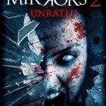 mirrors-2-affiche_344296_19889