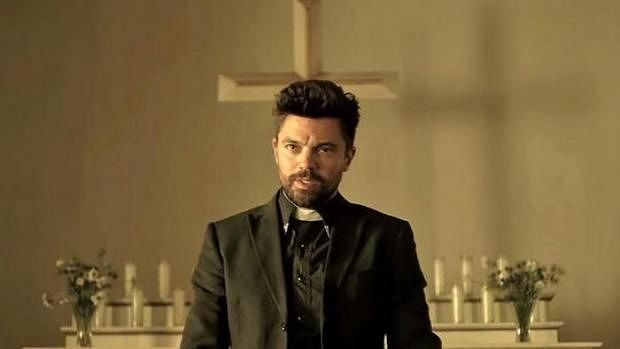 preacher-season-1-episode-1-pilot-recap-dark-bloody-and-absolutely-brilliant-987748