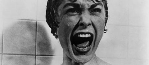 Peur Profonde – Les Phobies au Cinéma