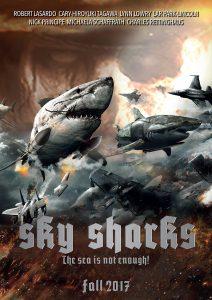 sascha_skysharks700