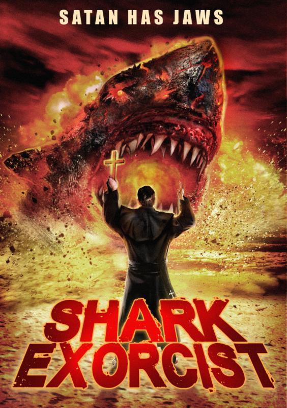 shark-exorcist-trailer-1