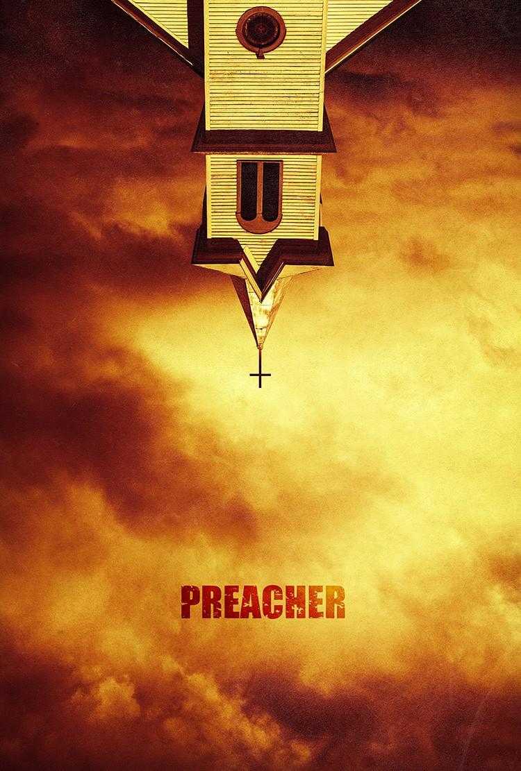 """Résultat de recherche d'images pour """"preacher saison 1"""""""