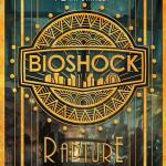 1602-bioshock_org_org