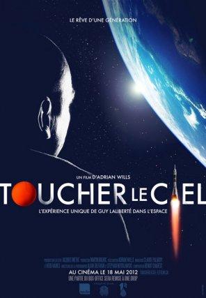 591543-toucher-ciel-affiche