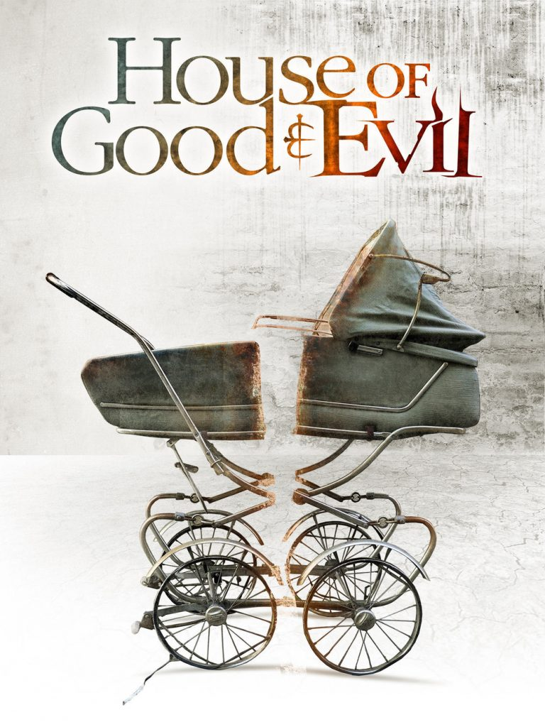 House_of_Good_and_Evil