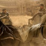ben-hur-2016-movie