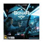 captain-sonar-4-500x500