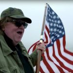 michael-moore-where-to-invade-next-1