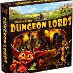 dungeon_lords_bf01