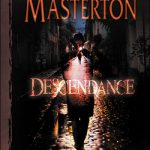 graham-masterton-descendance