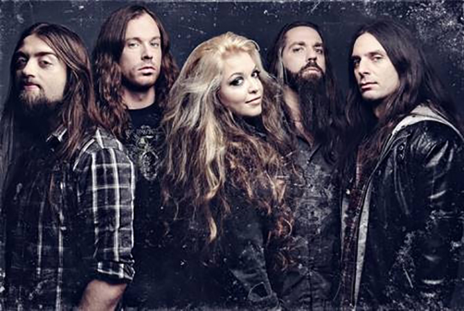 the-agonist-band-2016
