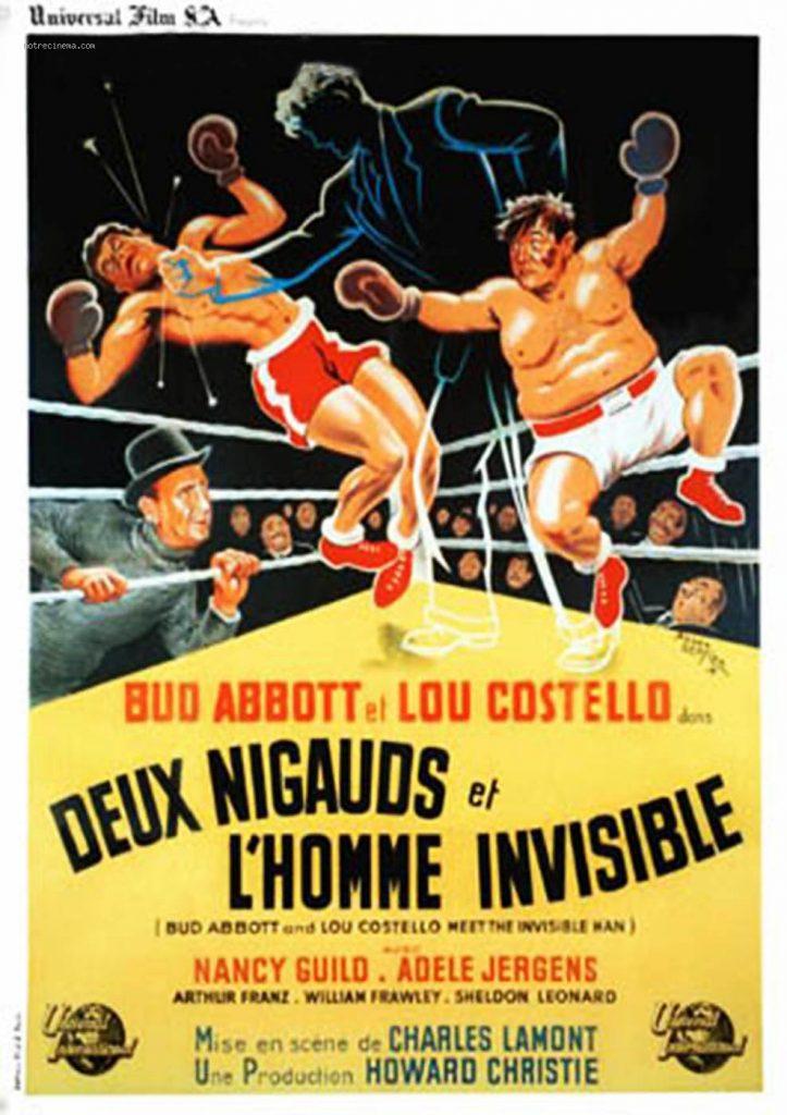 deux-nigauds-contre-l-homme-invisible-affiche_400470_11315