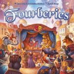 fourberies-_md-300x300