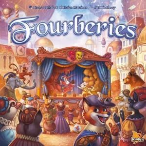 fourberies-_md-300x300