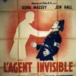 l-agent-invisible-contre-la-gestapo-affiche_403205_7922