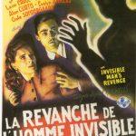 la-revanche-de-l-homme-invisible-affiche_374633_48900