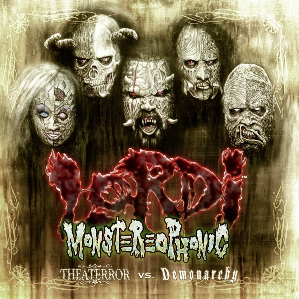 lordi-monstereophonic-1024x1024
