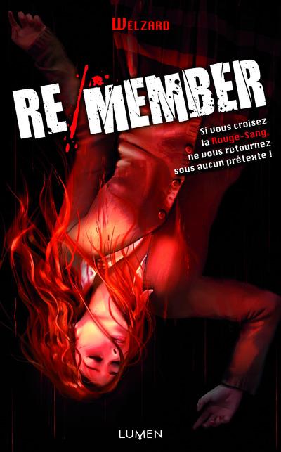 re-member-roman-lumen