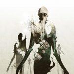 theagonistfivealbum
