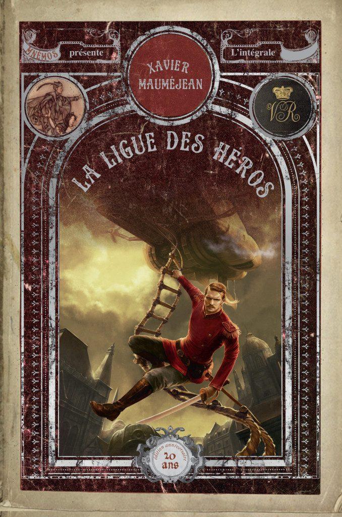 c1-ligue-des-heros-20-ans-678x1024