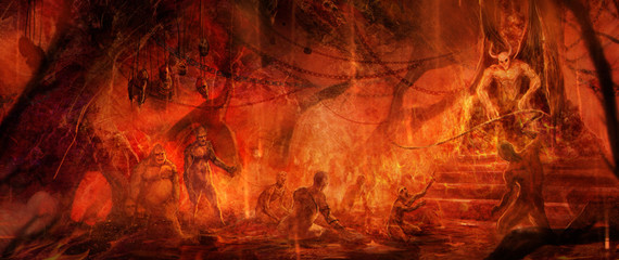 curiosidades-sobre-o-inferno-3