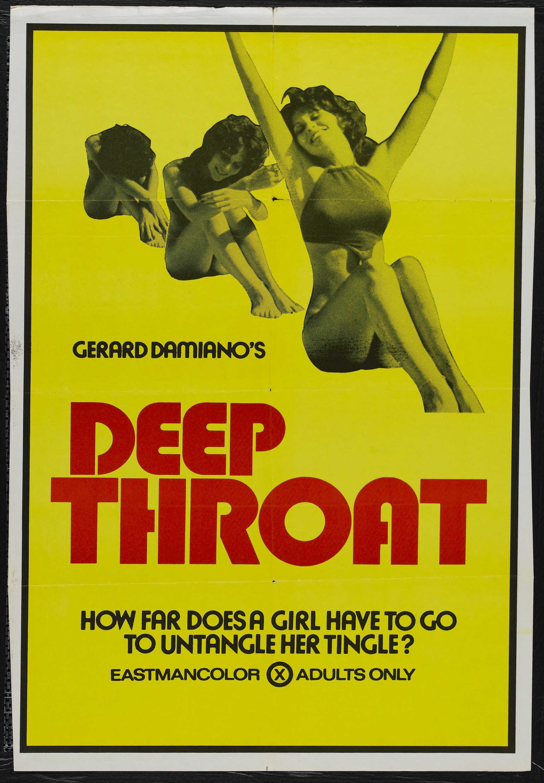 deep_throat_pd_poster