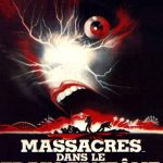 massacres_dans_le_train_fantome