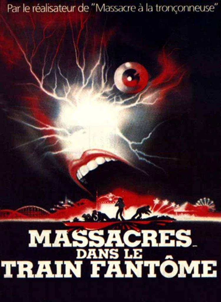 massacres_dans_le_train_fantome