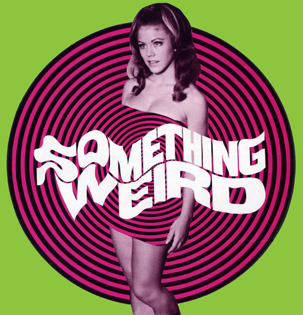 something-weird-logo-600