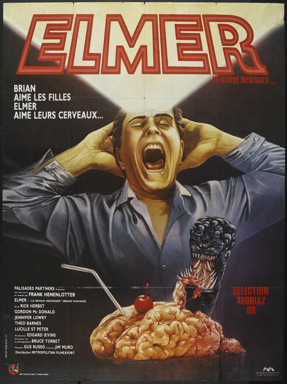brain_damage_poster_01