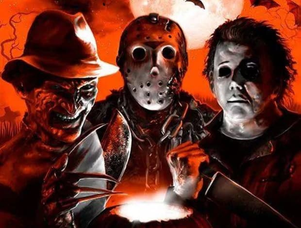 freddy-jason-michael-10-of-the-most-epic-slasher-villain-moments-jpeg-142209