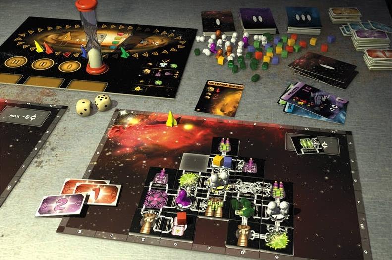 galaxy-trucker-p-image-46179-grande