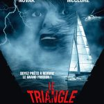 le-triangle-du-diable-dvd