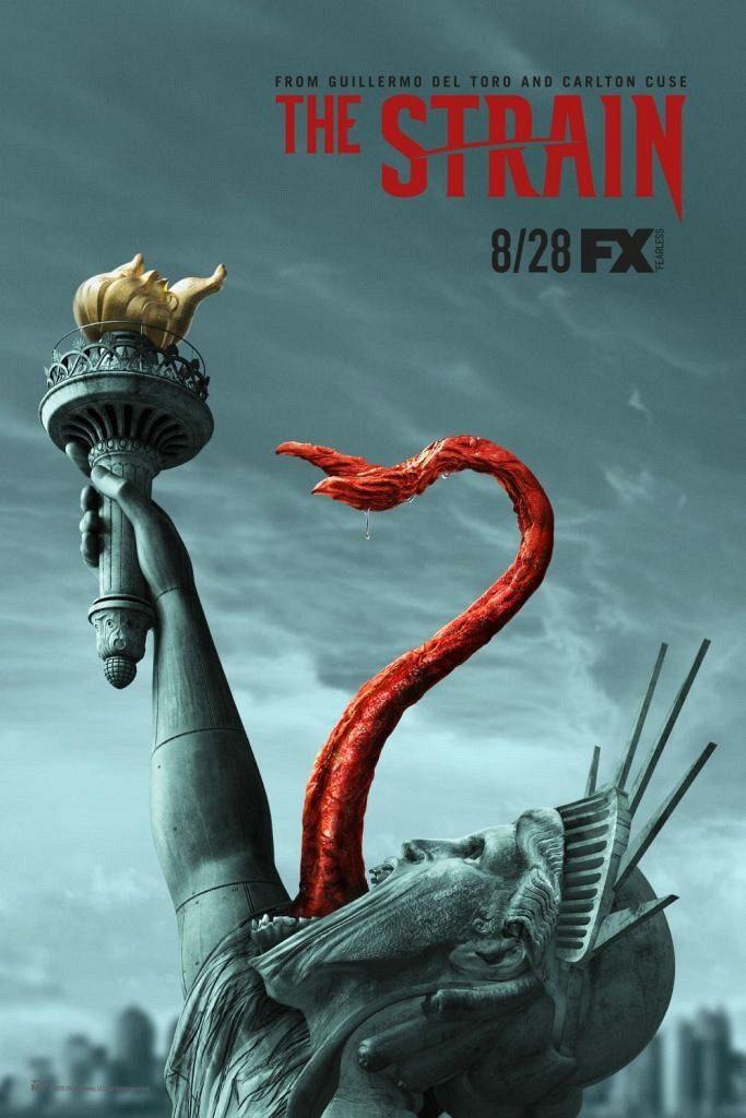 the-strain-season-3-poster