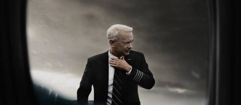 Sully – Hudson, On n'a Plus de Problème