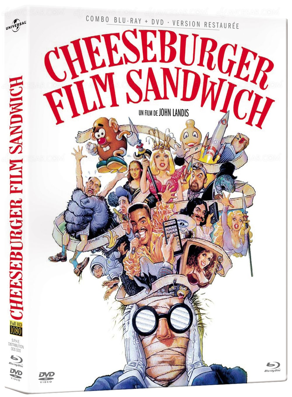 cheeseburger film sandwich  u00ab lavisqteam