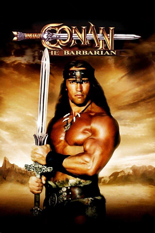 """Résultat de recherche d'images pour """"Conan le Barbare"""""""
