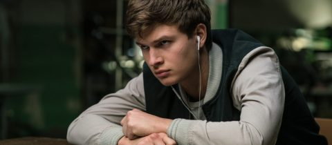 Baby Driver – You Do It Wright!