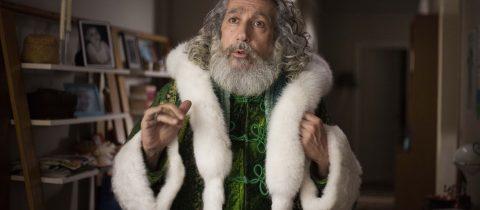 Santa & Cie – Joyeux Noël