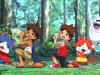 Concours Yo-Kai Watch – Le Film