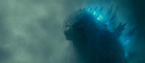 Godzilla 2 – Roi des Monstres – Trois Têtes et un Crétin