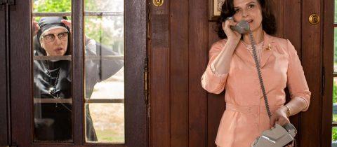 La Bonne Epouse – Ex Femmes des Sixties