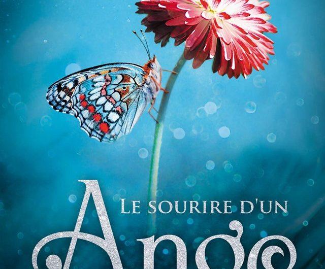 Le Sourire d'un Ange – Marie Nocenti