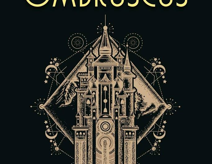 Ombruscus – Jean-Daniel Doutreligne