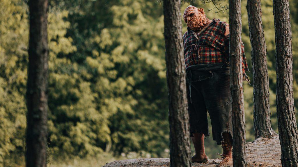 Nobody Sleeps in the Woods Tonight - Lavisqteam.fr