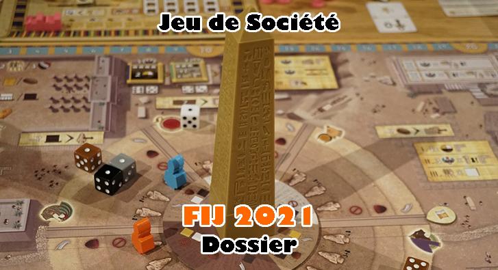 FIJ 2021