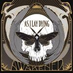 As_I_Lay_Dying_Awakened