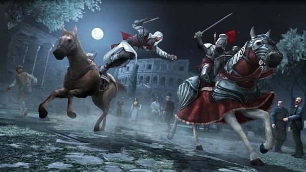 Assassins-Creed-Brotherhood