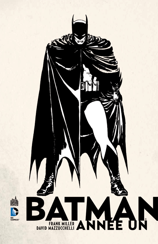 BATMAN-ANNEE-UN2