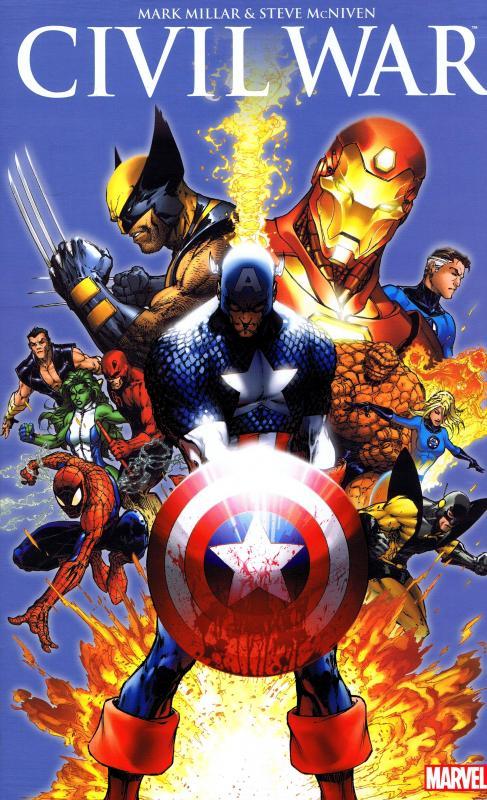 Civil-War-absolute